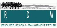 Resource Design & Management
